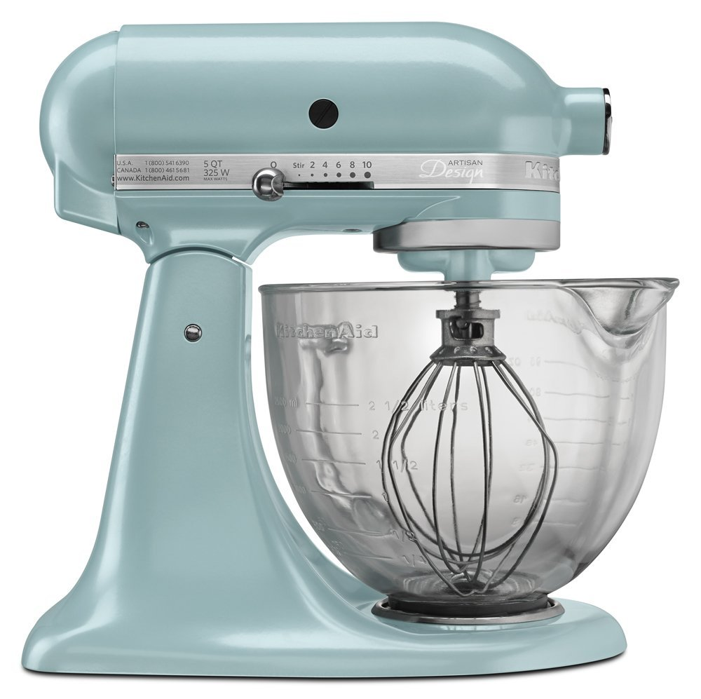 Kitchen 5 – Kitchenaid