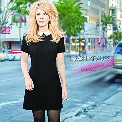 Music 7 – Alison Krauss